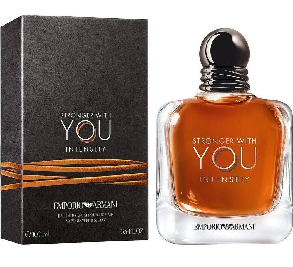 армани прайв парфюм описание