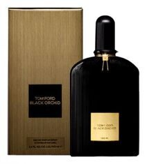 Tom Ford - Black Orchid - for women - 100ml
