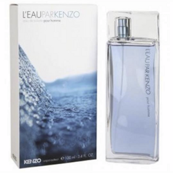 L'EAU PAR KENZO for men 100ml