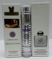 Amouage Reflection Man 45ml