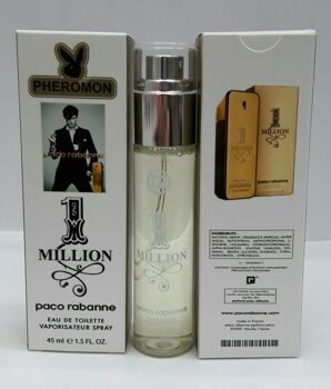 PACO RABANNE 1 Million men 45ml