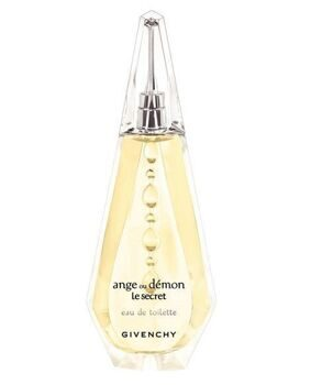 Givenchy - Ange Ou Demon Le Secret Eau de Toilette- , 100 ml (тестер)