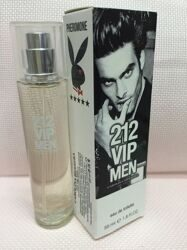 carolina herrera 212 vip men 55ml