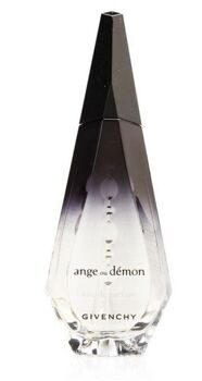 Тестер Givenchy - Ange Ou Demon. Тестер 100ML