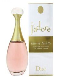 Christian Dior Jadore injoy 100ml   2017