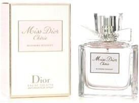 Christian Dior Miss Dior Cherie Blooming Bouquet Eau De Parfum 100 ml