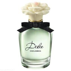 Dolce and Gabbana - Dolce-, 75 ml (тестер)