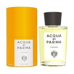 Acqua di Parma Colonia, 100 ml