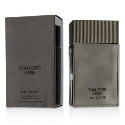 Tom Ford, Noir, Anthracite,100 ml