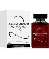Тестер ,Dolce & Gabbana The Only, One 2,100ml