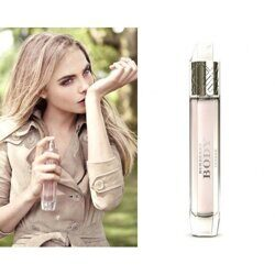 Burberry Body TENDER 60ml