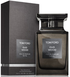 TOM FORD Oud Wood (Парфюм Том Форд) - 100 мл.