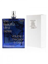 Escentric Molecules Volume 2 Precision and Grace Tester 100ml