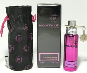 "Montale ""Candy Rose"" 30ml"
