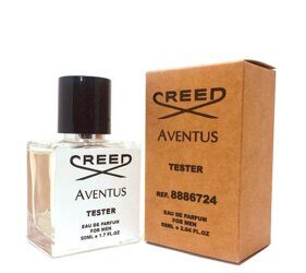 Tester CREED AVENTUS MEN 50ml