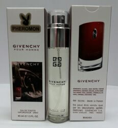 Givenchy Pour Homme 45ml