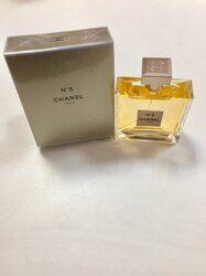 CHANEL PARIS №5 100ml