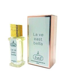KHALIS OIL LA VE EAST BELLA (LANCOME) 20ml