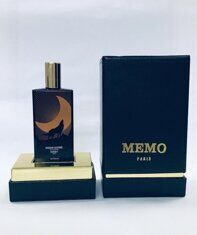 Memo Paris Russian Leather 75 ml