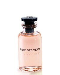 Louis Vuitton Rose des Vents 100ml