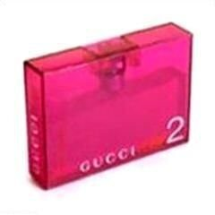 Gucci Rush 2 for Women 75ml