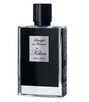 "by kilian ""straight to heaven"",тестер-50ml"