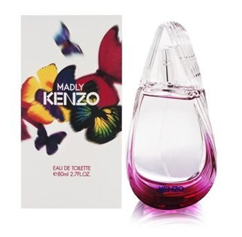 Kenzo, Madly, - 80ml