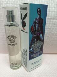 Versace Eros men 55ml