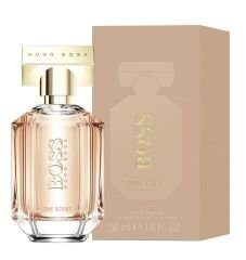 Польша Hugo Boss The Scent for Her 100 Ml