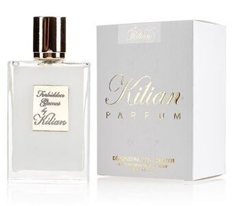 Forbidden Games By Kilian,тестер-50 ml