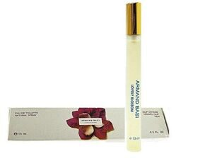 "Armand Basi ""Lovely Blossom"" 15ml"