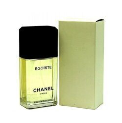 Chanel -Egoiste 100ml  (tester)