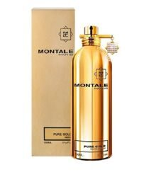 "Montale ""Pure Gold"""