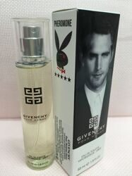 Givenchy Pour Homme 55ml