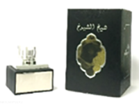 SHEIKH SHUYUKH  Eau de Parfum For Men 50ml)
