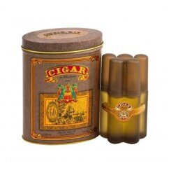 CIGAR MEN edt 60-ml