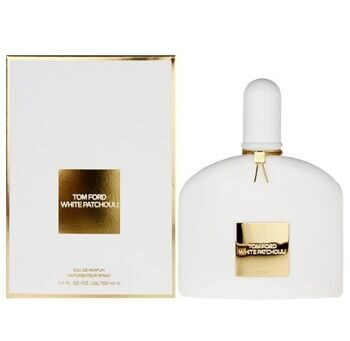 "Tom Ford ""White Patchouli"" for women 100ml"