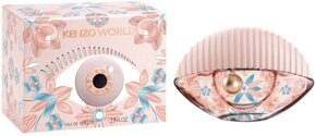 KENZO World Fantasy Collection EDT (Парфюм Кензо) - 75 мл.