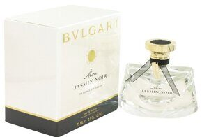 Bvlgari Mon  Jasmin  NOiR The Essence of a Jeweller  parfum  75ml