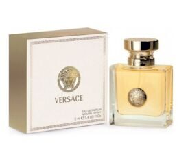 Versace By Versace - woman edt 100ml