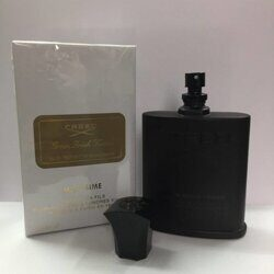 REE AV PIERRE1 DE SERBIE*PARIS 120ML EN 1760