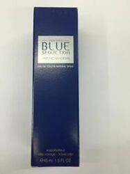Antonio   Banderas  blue  seduction man 45ml