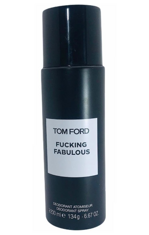 TOM FORD Fucking Fabulous (Дезодорант Том Форд) - 200 мл.