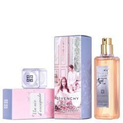 "Givenchy ""Un Air d`Escapade 50ml"