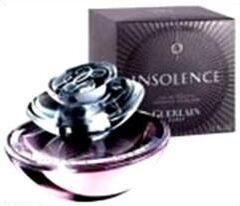 Guerlain Insolence EDP for Women 100 ml