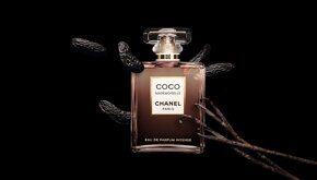 Польша Chanel Coco. Mademoiselle.INTENSE 100ml