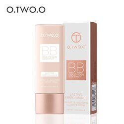 Тональный крем BB O.TWO.O Nude Effect № NC21 30 ml.