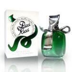 Nina Ricci - Ricci Ricci Green - for women - 80ml