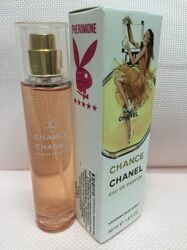 Chanel Chance for Woman EDP 55ml