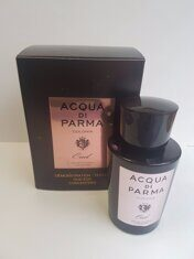 ACQUA DI PARMA Colonia Oud Eau De Cologne Concentree (Тестер Аква Ди Парма) - 100 мл.